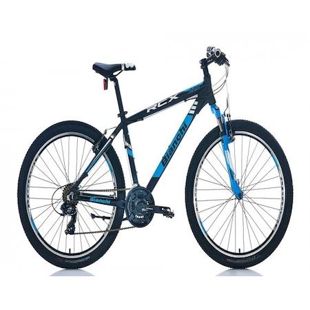 Bianchi Bisiklet Seçenekleri ve Özellikleri