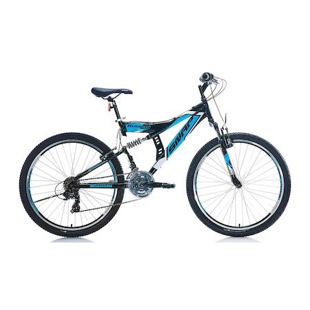 Bianchi Bisiklet Kullanım Alanları