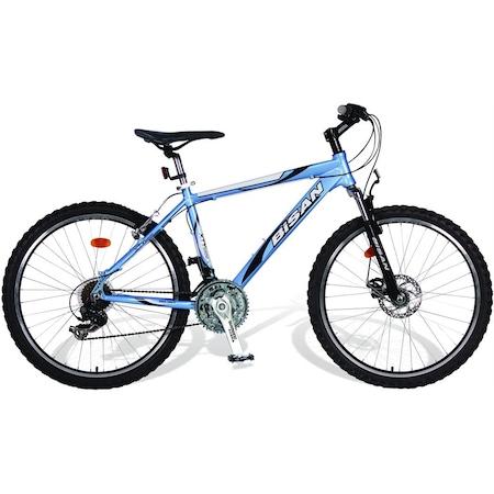 bisan 26 xty 5500 dağ bisikleti n11 com