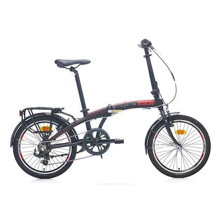 Katlanır Bisiklet Fiyatları