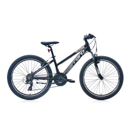 Her Alanda Aktif Olarak Kullanılabilen Carraro Bisikletler