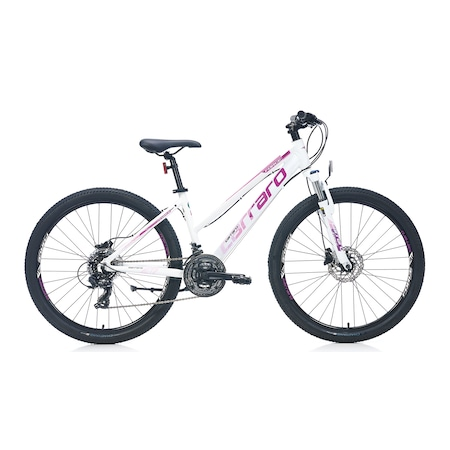 Carraro Bisiklet ve Scooter Alırken Dikkat Edilecekler