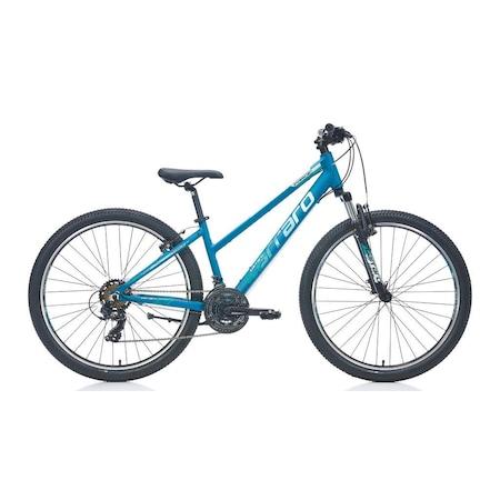Ulaşımdan Çok Daha Fazlasını Sunan Carraro Bisiklet Modelleri
