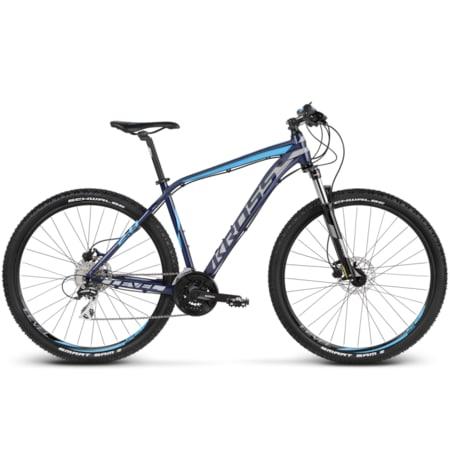Kross Bisiklet ile Kendi Tarzınızı Oluşturun