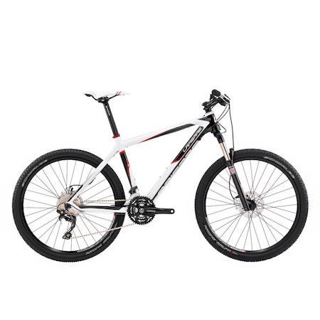 3af93ddda65 Lapierre Dağ Bisikleti & MTB Modelleri & Fiyatları - n11.com