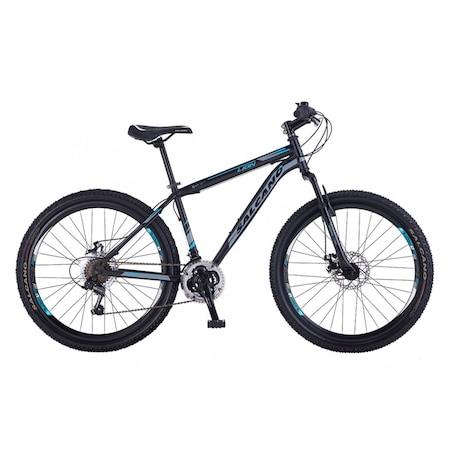 Son Model Bisiklet ve Scooter Seçenekleri