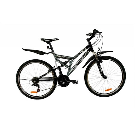 Mondial Bisiklet ve Scooter Ulaşımda Kolaylık