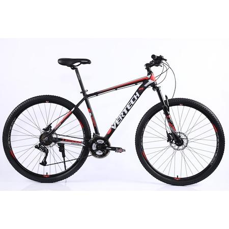 Tasarımları ile Etkileyen Vertex Bisiklet