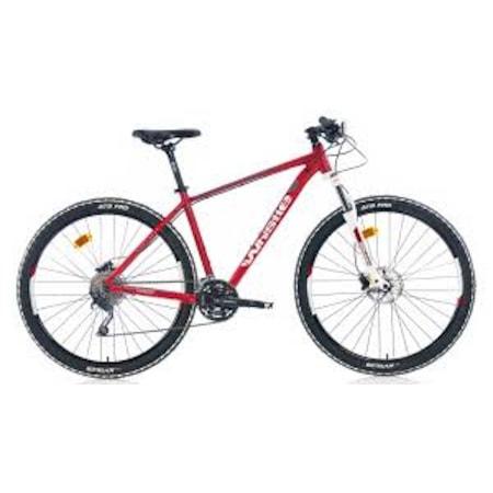Whistle Şehir Bisikletiyle Ulaşımınızı Kolaylaştırın
