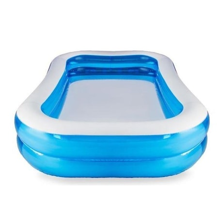 Şişme Havuz Pompaları