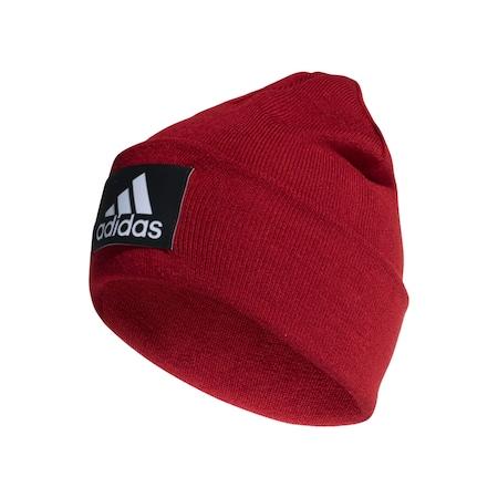 Spor Şapka ve Bere Kullanımı