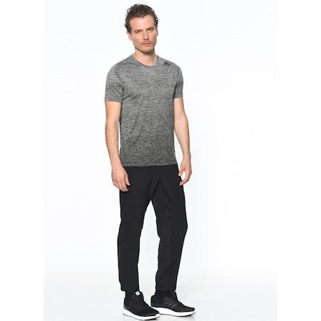quality design 5816e 6c166 adidas WORKOUT PANT WV Erkek Eşofman Altı - BK0977
