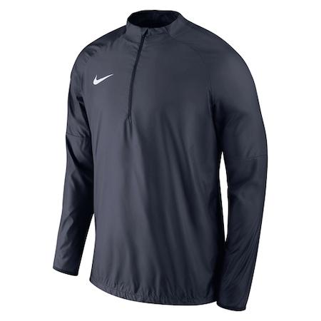 Eşofman Eşofman Nike Spor Eşofman Eşofman 2050 2050 Nike Nike Nike Spor Spor 2050 6f7gyYvb