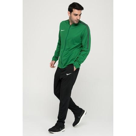 4dcf03d43ea08e Nike Academy 16 Knit Tracksuit 2 Fw16 Erkek Eşofman Takımı - n11.com