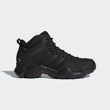 Outdoor Tex Gore Ayakkabıamp; Adidas Bot f7gb6y