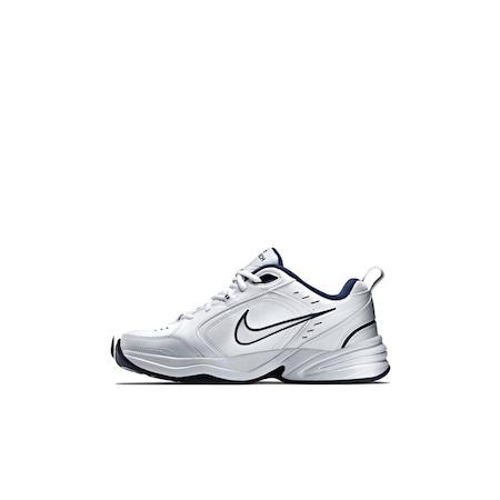 premium selection 4a651 0ec6d Nike Aır Monarch Iv Erkek Training Ayakkabı 415445-102 - n11.com