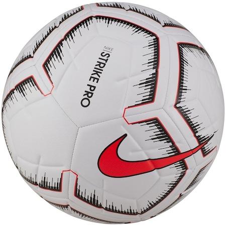 Nike Strike Pro Futbol Topu FIFA Onaylı 5 Numara SC3937-100