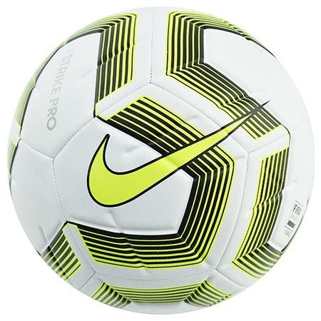 NIKE STRIKE PRO TEAM FIFA ONAYLI FUTBOL TOPU SC3539-100