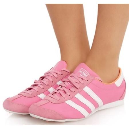 Adidas Bayan Ayakkabı Günlük Spor Ayakkabı 1141
