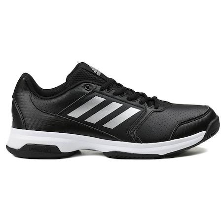 Adıdas Adizero Attack Erkek Spor Ayakkabı Ba9083 - n11.com ab5f07c1712cc
