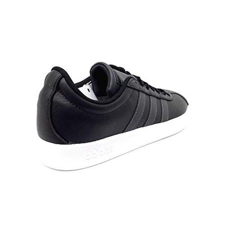Adidas B43816 VL COURT 2.0 Erkek Günlük Ayakkabı