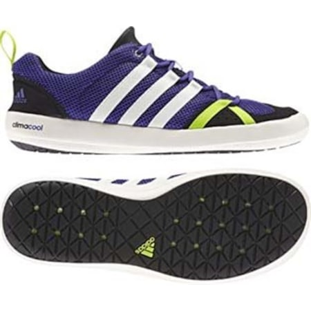 factory outlets incredible prices reliable quality super popular fb23d 28e36 adidas boat lace - indiangrads.com