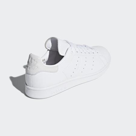 adidas cq2469 - OFF64% - asrin