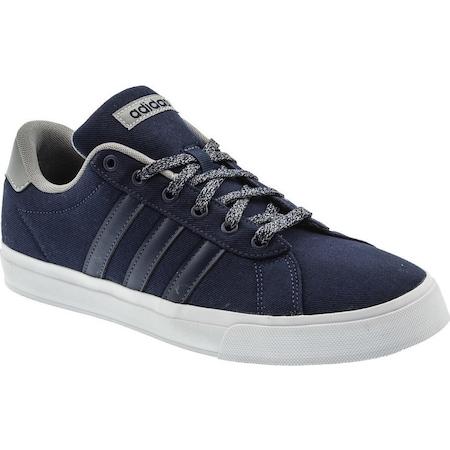 quality design 1ef08 7e075 Adidas Daily - n11.com