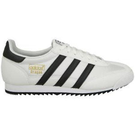 Adidas Dragon Og Ayakkabı Bb1270 - n11.com b43f325dd54