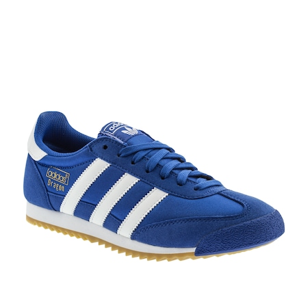 adidas ayakkabı erkek mavi