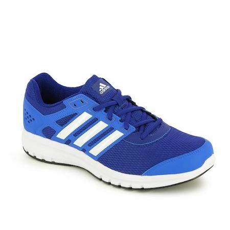 online store a4d2c de5a0 Adidas Spor Ayakkabı - DOĞANSPOR - n11.com