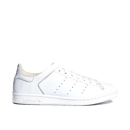 adidas stan smith cq3031 adidas Sale