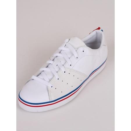 lowest price 0ea15 cefde ... Adidas G62639 Court Savvy Low Erkek Günlük Spor Ayakkabı ...