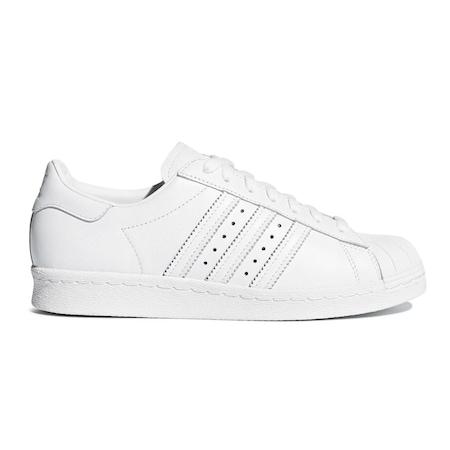 sale retailer 7e4f7 c9d54 Adidas Kadın Günlük Ayakkabı Superstar 80S Hh W Cq3009