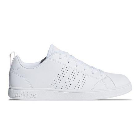 1b2ebe8bb Adidas Spor Ayakkabı - VolkanSporr - n11.com - 7 8
