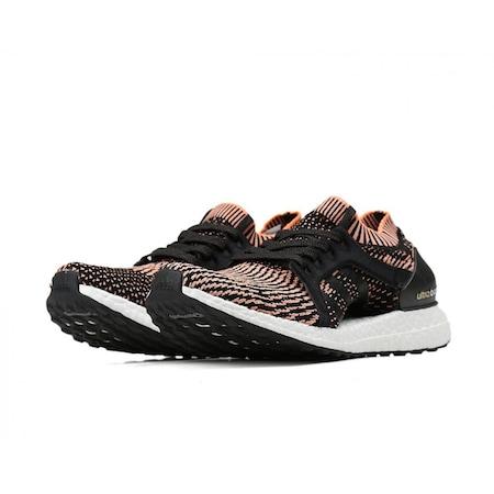 finest selection 7de70 567ce Adidas Kadın Koşu Yürüyüş Ayakkabısı Ba8278 Ultraboost X