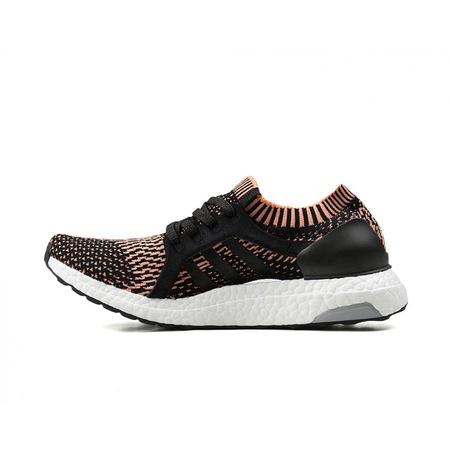 2857cd91c0e96 Adidas Kadın Koşu Yürüyüş Ayakkabısı Ba8278 Ultraboost X - n11.com