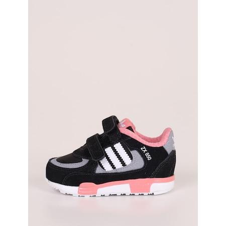 4358da8a9 ... australia adidas m19745 zx 850 cf Çocuk günlük spor ayakkab n11 sneaker  outlet 5501a 08cdf b9885