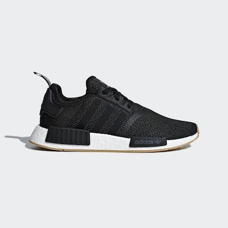 adidas Nmd R1 Erkek Günlük Spor Ayakkabı