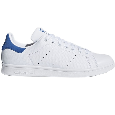 122a8d61fd134 Adidas Cloud Moon Price In Hindi Today India
