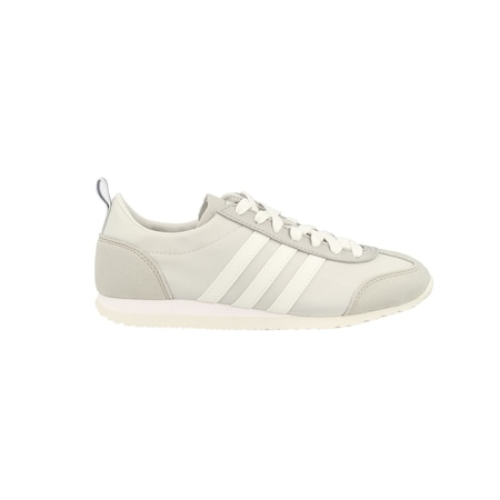 Adidas Vs Jog Erkek Günlük Ayakkabı DB0465