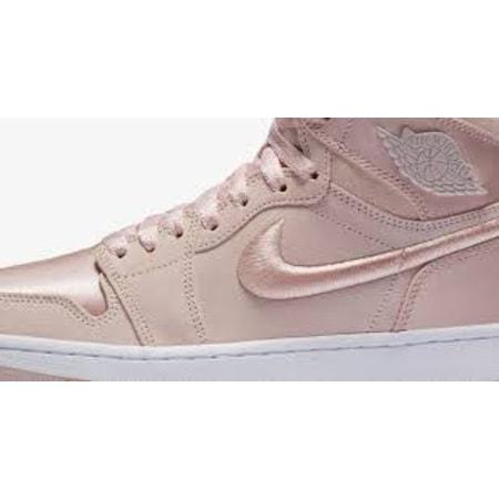 66d3bd5b7adf Air Jordan 1 High Pastel Pack Silt Red