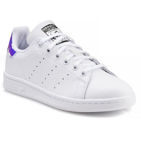stan smith adidas kadin