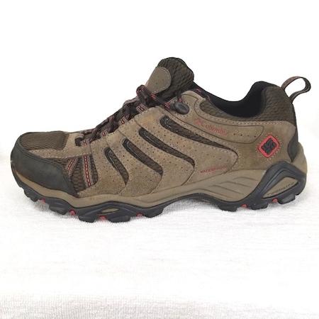 Yazlık ve Kışlık Erkek Ayakkabı
