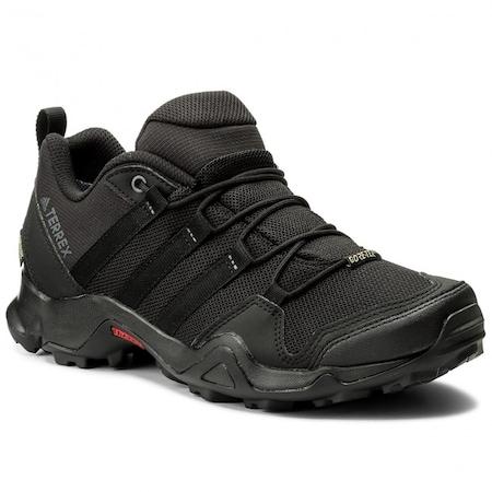 Cm7715 Terrex Ax2r Gtx Adidas Kışlık Gore-Tex Erkek Ayakkabı