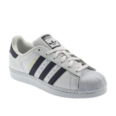 online retailer 508fb 57b73 Cm8082 Superstar Adidas Originals Günlük Giyim Spor Ayakkabı