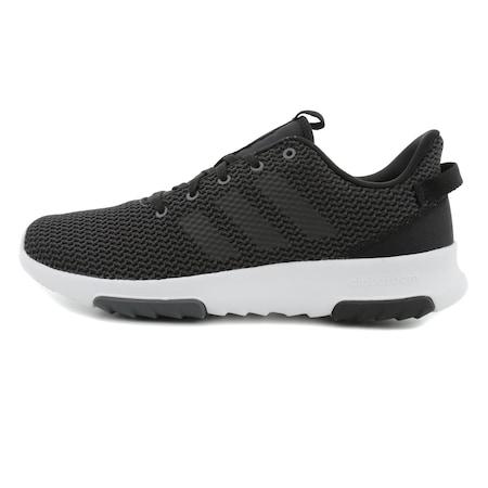 DA9306-E adidas Cf Racer Tr Erkek Spor Ayakkabı Siyah
