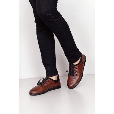 Gön Erkek Ayakkabı Modelleri