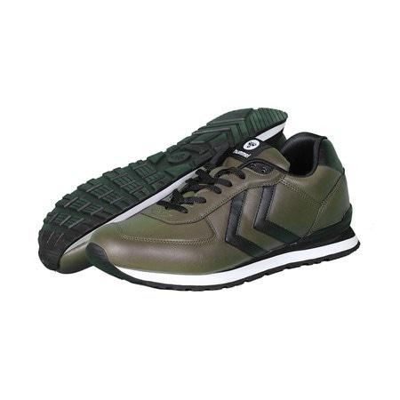 Hummel Ayakkabı Eightyone Mono 200544-8030