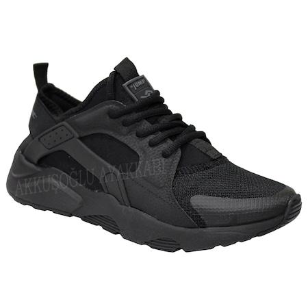 Jump 17694 Rahat Yeni Sezon Günlük Erkek(40-45) Spor Ayakkabı